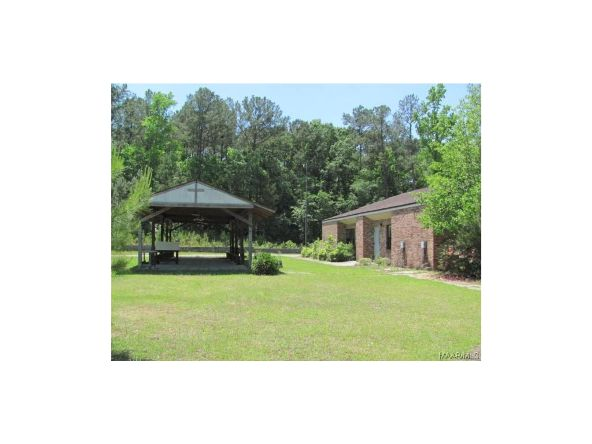 500 Hwy. 170 Rd., Wetumpka, AL 36093 Photo 14