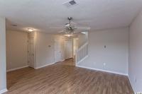 Home for sale: 371 Seabert Rd., Myrtle Beach, SC 29579