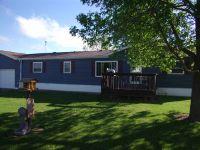 Home for sale: 567 Angela St., Birnamwood, WI 54414