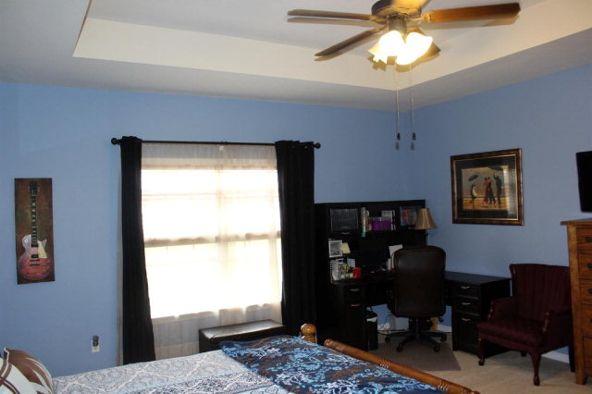 211 Hannah Rd., Daleville, AL 36330 Photo 16