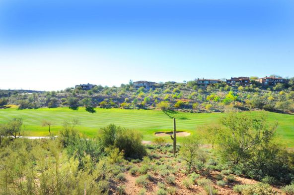 9744 N. Fireridge Trail, Fountain Hills, AZ 85268 Photo 42