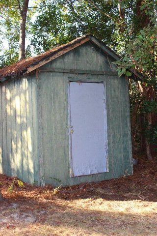 909 Florida Dr., Tifton, GA 31794 Photo 8