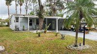 Home for sale: 32 Audubon Way, Flagler Beach, FL 32136