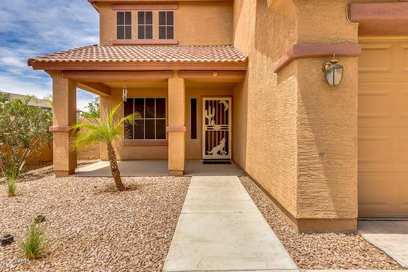 8129 W. Globe Avenue, Phoenix, AZ 85043 Photo 49