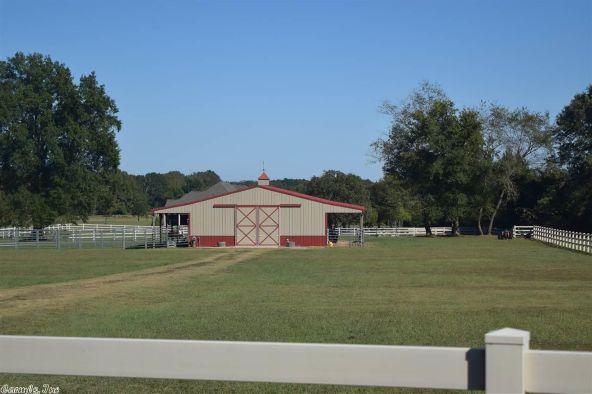 32 Meadow Crest, Sherwood, AR 72120 Photo 33
