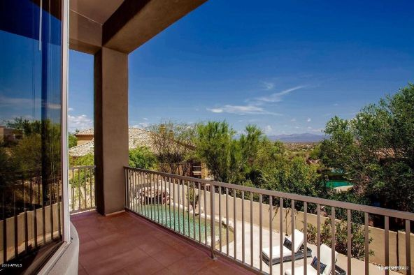 13618 N. Sunset Dr., Fountain Hills, AZ 85268 Photo 12