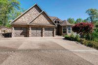 Home for sale: 122 Silveroak Way, Branson West, MO 65737