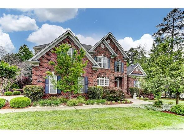 11305 Whispering Leaf Ct., Mint Hill, NC 28227 Photo 1