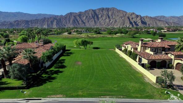 53677 Via Pisa, Lot #284, La Quinta, CA 92253 Photo 3