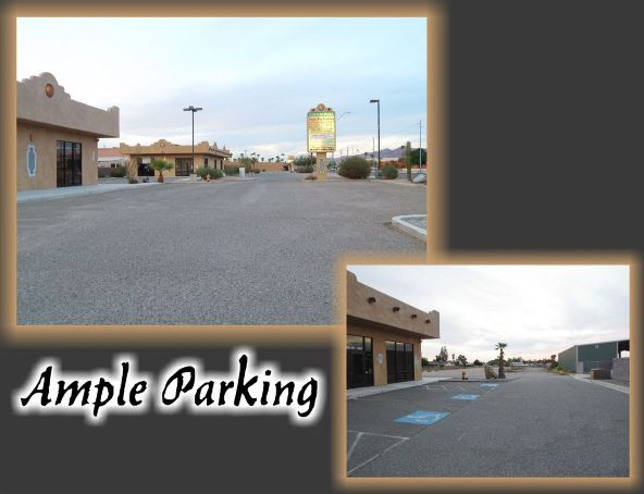 11814 Foothills Blvd., Yuma, AZ 85367 Photo 6