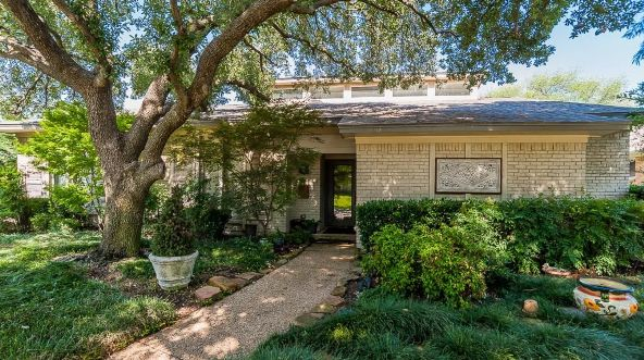 2706 Wagonwheel Dr., Carrollton, TX 75006 Photo 7