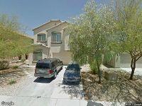 Home for sale: Caribbean, Surprise, AZ 85388