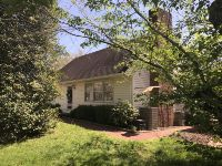 Home for sale: 317 3rd St., Hazard, KY 41701