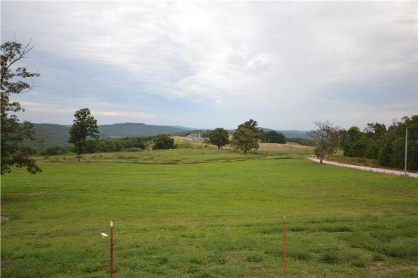 12610 Carter Powell Rd., West Fork, AR 72774 Photo 3