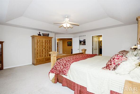 10440 N. Osage Ct., Peoria, IL 61615 Photo 22