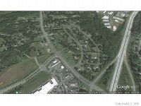 Home for sale: 5911 Navajo Trail, Concord, NC 28027