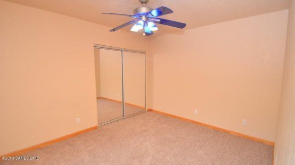 4357 Plaza Oro Loma, Sierra Vista, AZ 85635 Photo 22