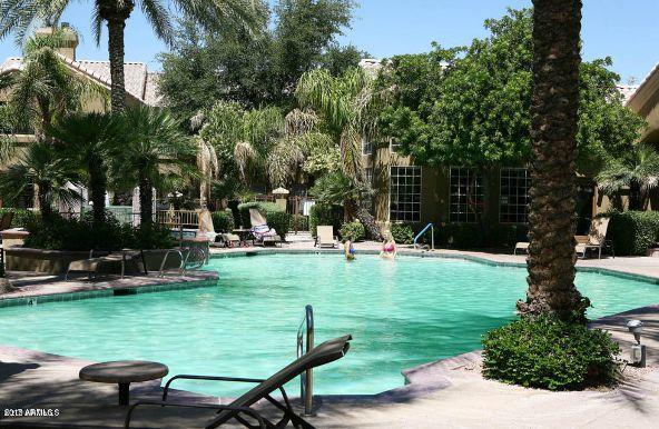 5335 E. Shea Blvd., Scottsdale, AZ 85254 Photo 20