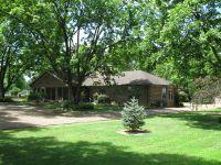 Home for sale: 357 Hwy. 78 N., Wheatley, AR 72160