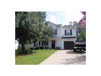 Home for sale: 115 Low Ridge Rd., Williamsburg, VA 23185