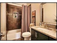 Home for sale: 1109 Lajitas Pl., El Paso, TX 79928
