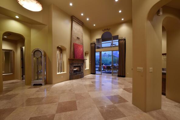 11160 E. Troon Mountain Dr., Scottsdale, AZ 85255 Photo 16