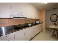 Home for sale: 1561 Kanunu St., Honolulu, HI 96814