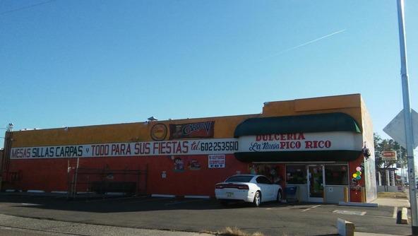 2533 N. 16th St., Phoenix, AZ 85006 Photo 25
