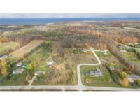 Home for sale: Lot 2 Servais, New Franken, WI 54229