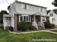 Home for sale: 15 Schmidts Pl., Secaucus, NJ 07094
