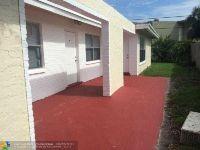 Home for sale: 5719 N.W. 28th St. N, Lauderhill, FL 33313