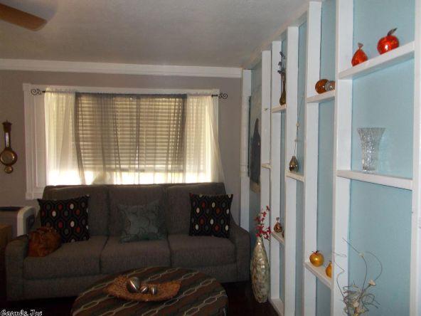 421 W. 53rd, North Little Rock, AR 72116 Photo 11