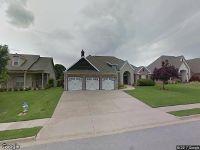 Home for sale: Berry Farm, Rogers, AR 72758