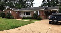 Home for sale: 315 31st Pl. E.,, Tuscaloosa, AL 35405