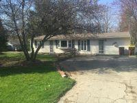 Home for sale: 710 Birchwood St., DeWitt, MI 48820