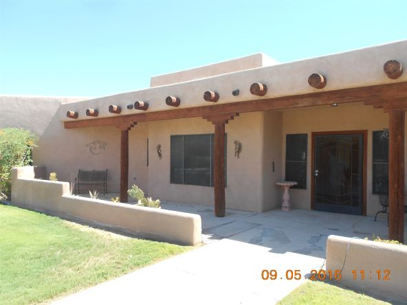 3853 S. Ave. 5 E., Yuma, AZ 85365 Photo 1