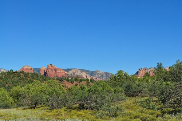 10 Ravens Call Pl., Sedona, AZ 86336 Photo 10