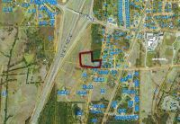 Home for sale: Long St., Guntown, MS 38849