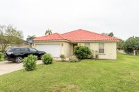 Home for sale: 30 Ocelot Trail, Laguna Vista, TX 78578