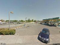 Home for sale: Folsom Blvd., Rancho Cordova, CA 95670