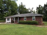 Home for sale: 540 S. Hwy. 24s, Waynesboro, GA 30830