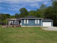 Home for sale: 7297 North Briarhopper Rd., Monrovia, IN 46157