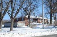 Home for sale: 1807 190th St., Audubon, IA 50025