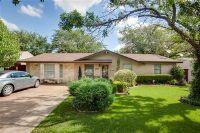 Home for sale: 527 E. Fairmeadows Dr., Duncanville, TX 75116