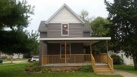 Home for sale: 527 N. Walnut St., Byron, IL 61010