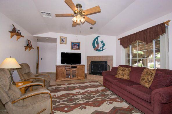 2830 W. Oasis, Tucson, AZ 85742 Photo 14