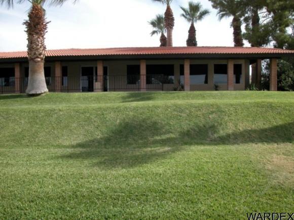 401 E. Riverfront Dr., Parker, AZ 85344 Photo 11