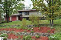Home for sale: 1605 Eastbriar Rd., Traverse City, MI 49696