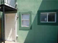Home for sale: 2317 Aubry Ave. Unit#A, New Orleans, LA 70119