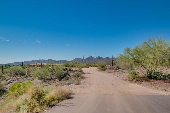 6206 E. Rockaway Hills Dr., Cave Creek, AZ 85331 Photo 64